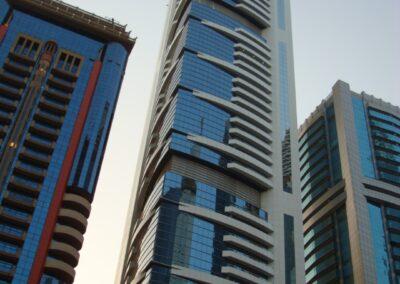 Clădiri