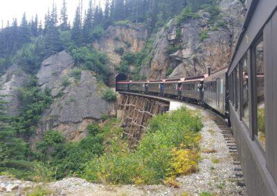 Yukon Route