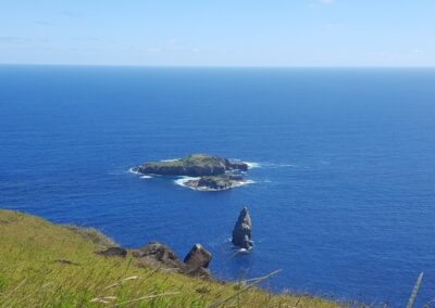 Insula Paștelui