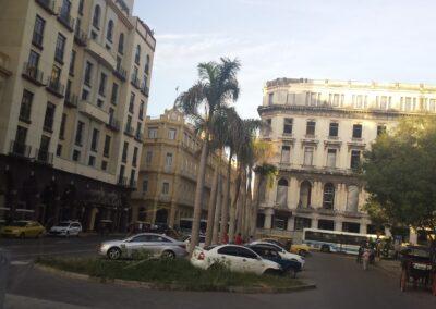 Havana veche