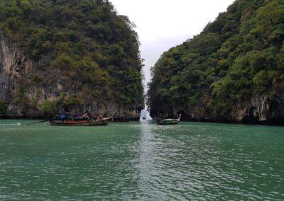 Parcul național Ko Lanta