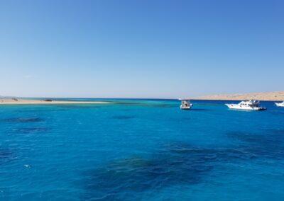 Insula Mahmya