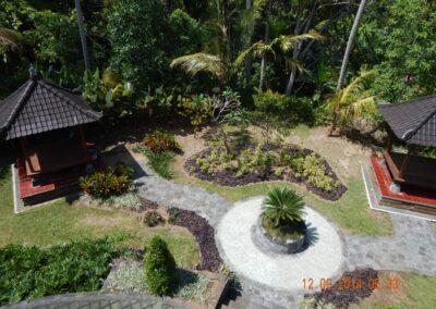 Insula Zeilor